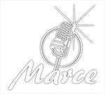 Marce: